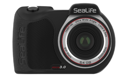 Sealife Micro 3.0