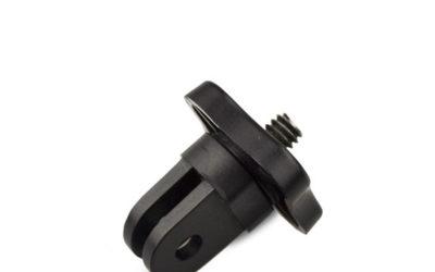 SeaLife Micro Camera Mount voor GoPro® Accessories #SL9818
