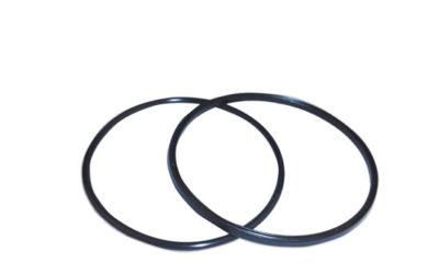 O-Ring Set (2) for Digital Pro Flash #SL9614