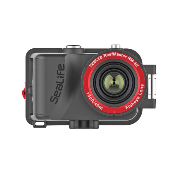 Sealife_Benelux_Reefmaster_RM-4K_SL350_front
