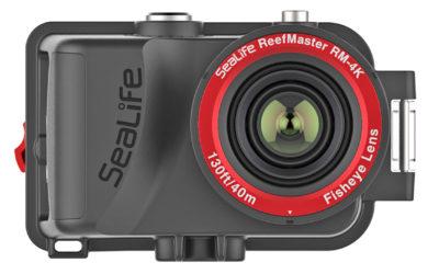 Reefmaster RM-4K #SL350