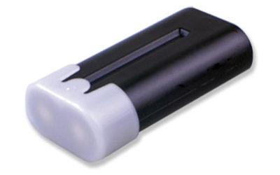 Sea Dragon 1200 – 3000 batterij #SL9831