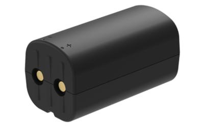 Sea Dragon 4500F & 5000F batterij #SL67510