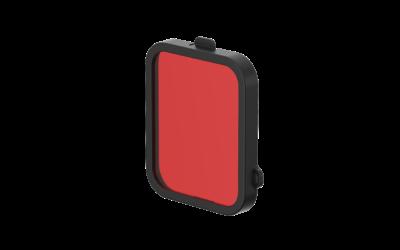 Sealife SportDiver Rood Filter #SL40007
