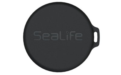 Sealife Lensdop voor Micro HD/HD+/2.0/3.0 #SL50113
